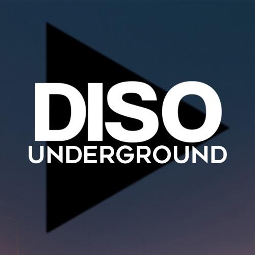 DISO Underground's avatar