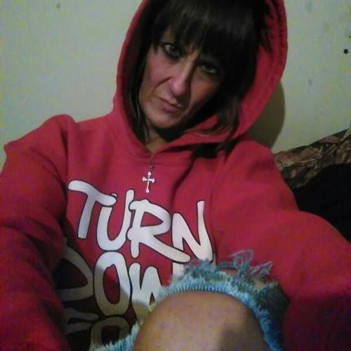Stacey Crockett's avatar