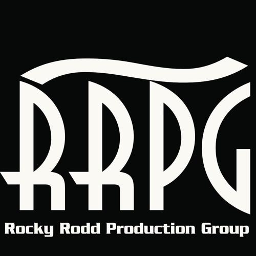 Rocky[Retarted Robot]Rodd's avatar