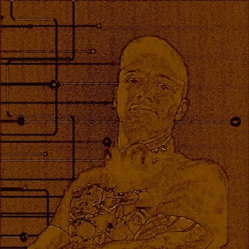 DJ P.A.Trick's avatar