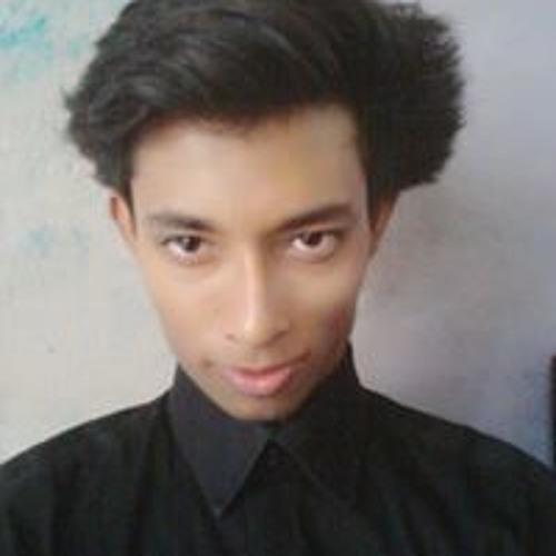 Mohib Siddique's avatar