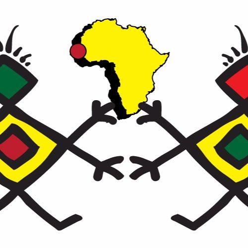 Scènégal Ethic's avatar