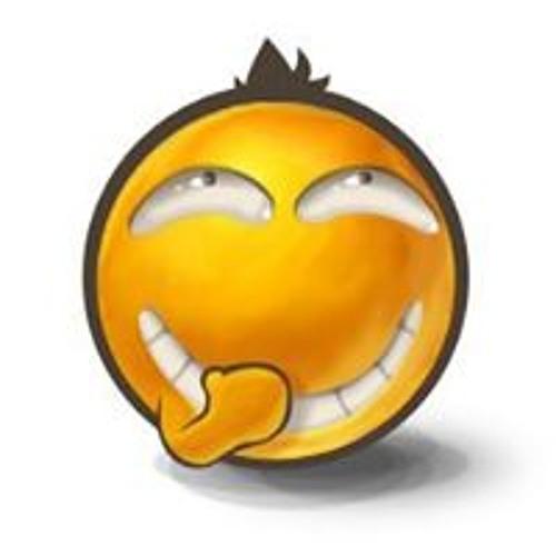 Bilore Palin's avatar