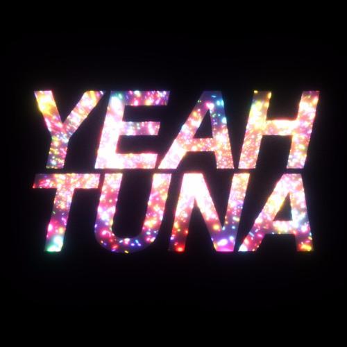 YEAH TUNA!'s avatar