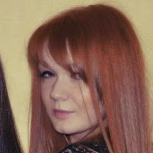 Мария Васильева's avatar