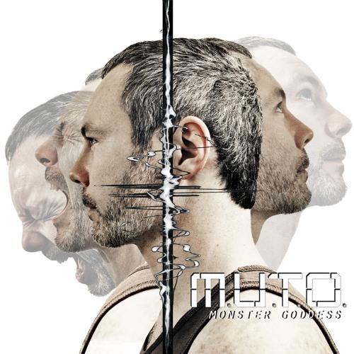 M.U.T.O's avatar