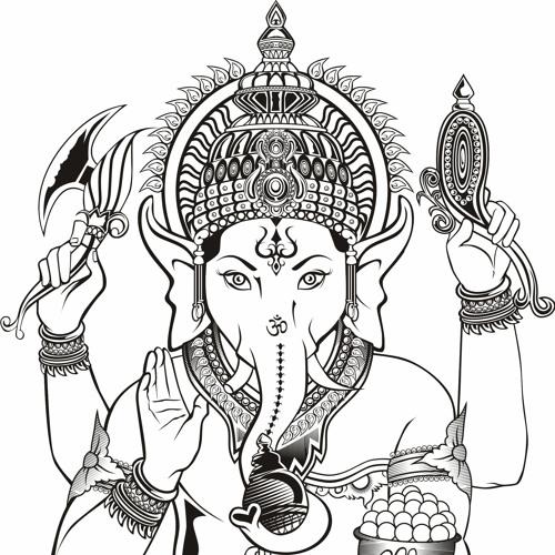 Ganesha1024's avatar