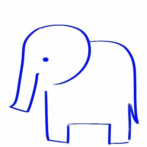 rep's avatar