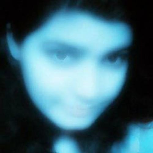 Iqra Kanwal's avatar
