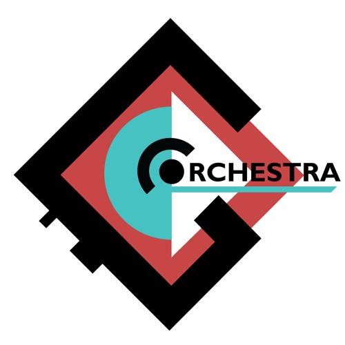 Garry Drummer Orchestra's avatar