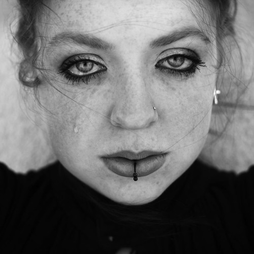 Natasha Borton's avatar