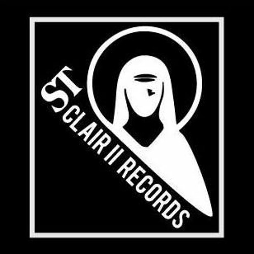 St Clair II Records's avatar