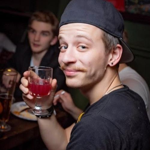 Егор Попченков's avatar