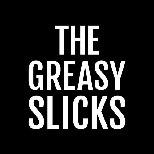 TheGreasySlicks's avatar