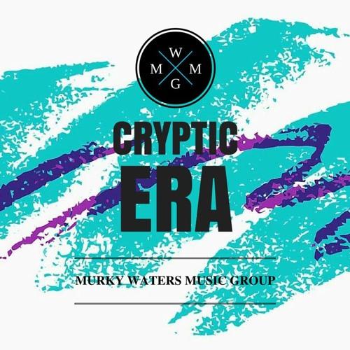 Cryptic Era's avatar