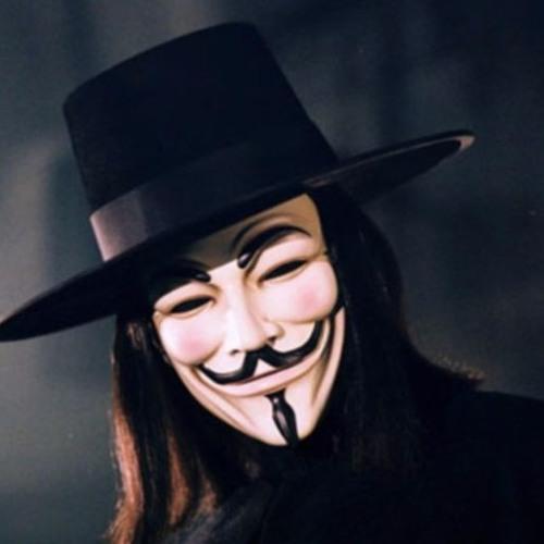 SELENKI's avatar