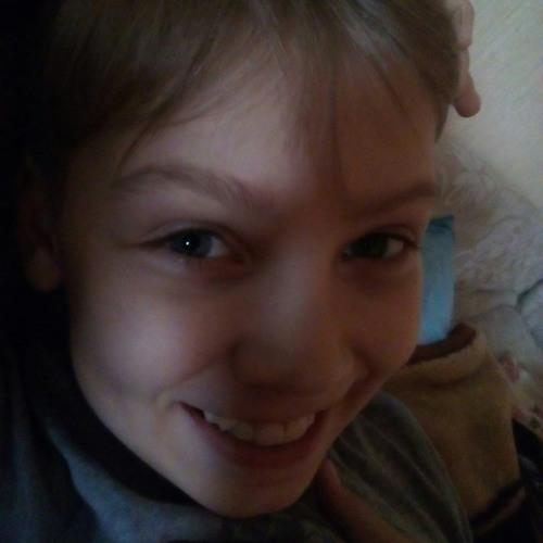 Dannn's avatar