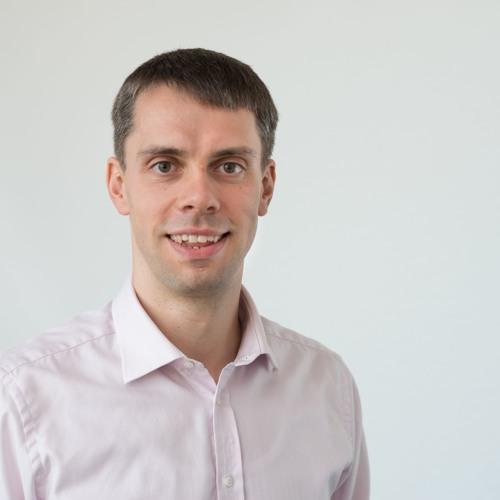Robert_Sieber's avatar