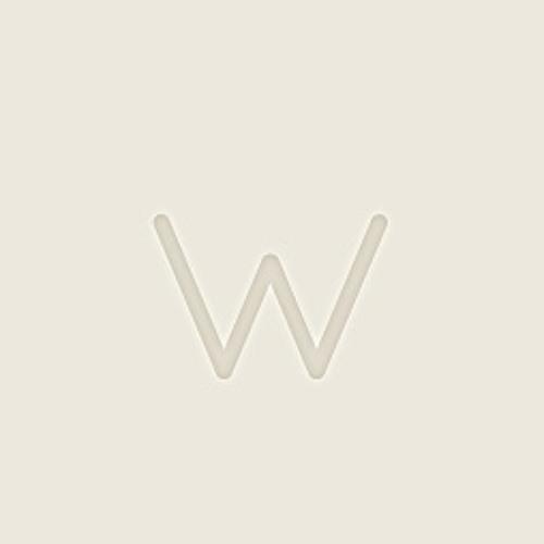 Band of Watts ?'s avatar