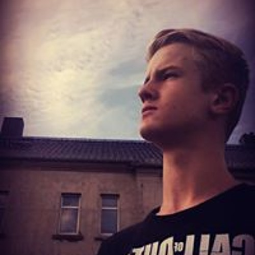 Hans Oppel's avatar