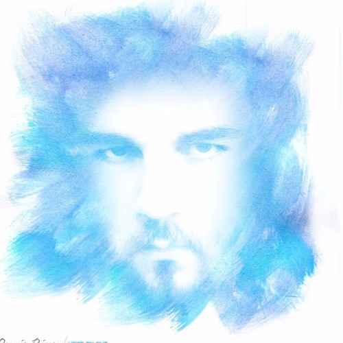 Dougie Rimes's avatar