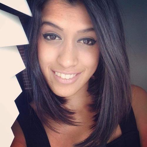 Nadia N.'s avatar