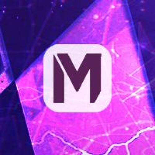 MarsaX's avatar