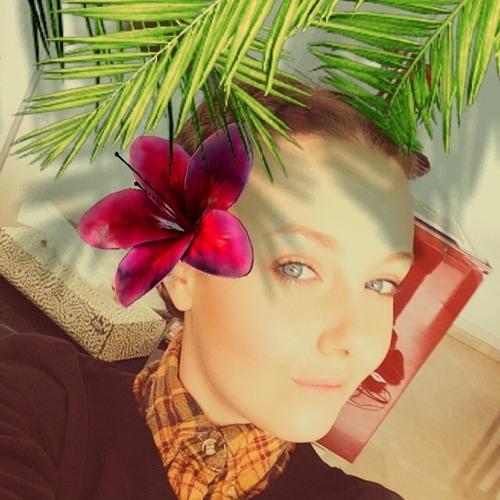 pippaklg's avatar