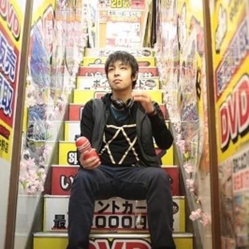 ichiro_chann's avatar