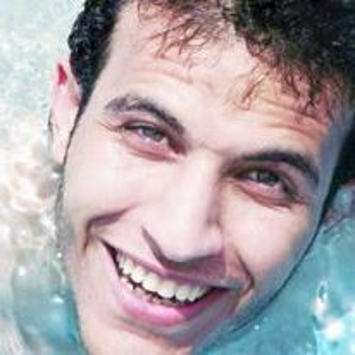 Eslam ابوسريع's avatar
