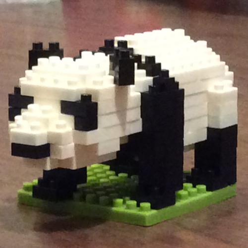 Tim Factor's avatar