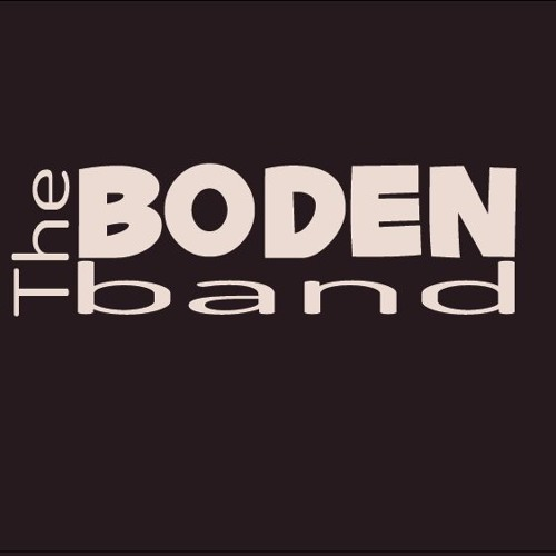 the Boden Band's avatar