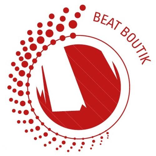 BeatBoutik Records's avatar