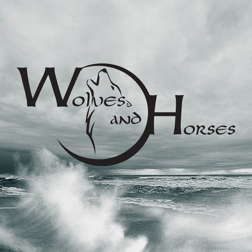 Wolves and Horses's avatar