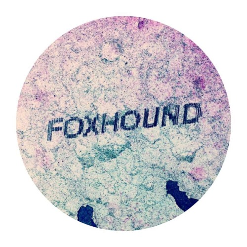 foxhound's avatar