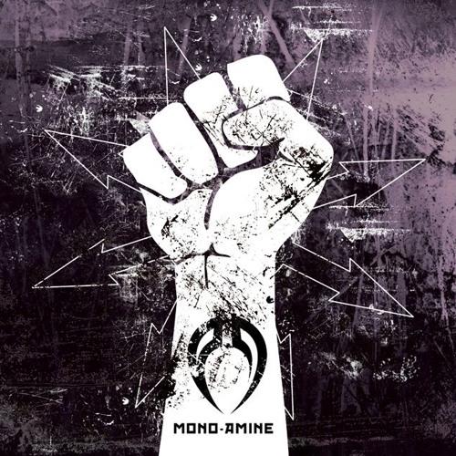 Mono-Amine's avatar