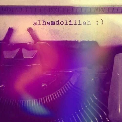 Nida Rafiq's avatar