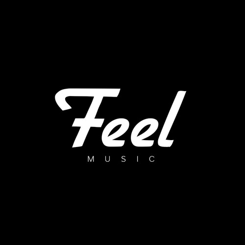 FeelMusicon's avatar