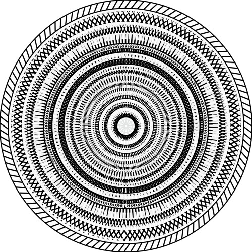 Pneuma's avatar