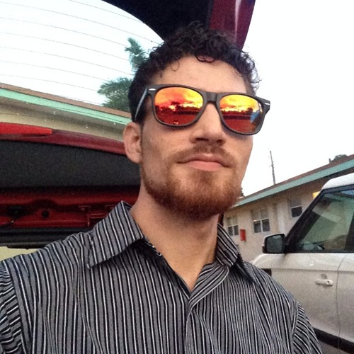 tristanzalcberg's avatar