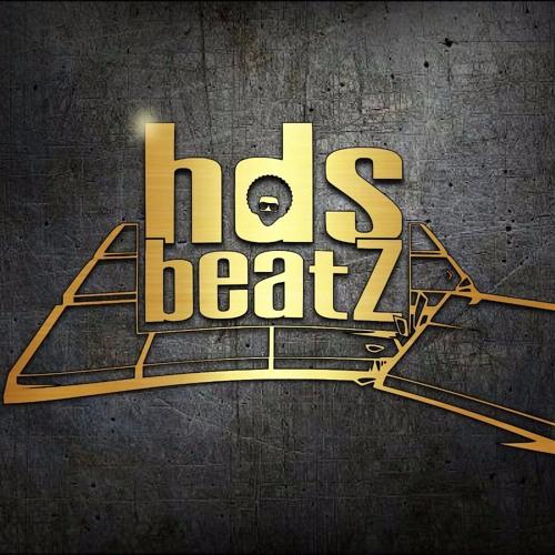HdS Beatz (C2F)'s avatar