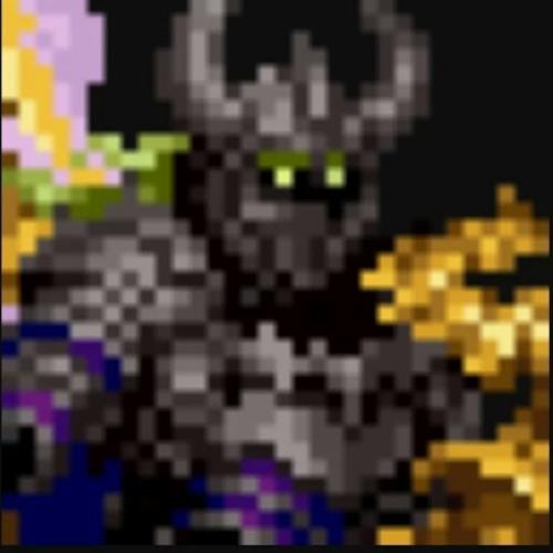 V hookz's avatar