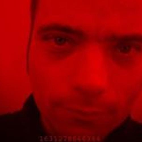 Marc Lemaitre's avatar