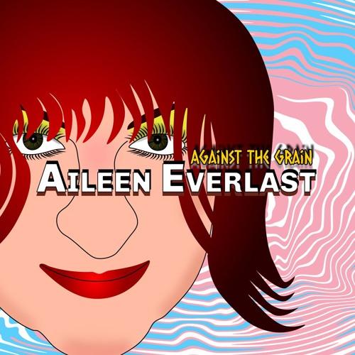 Aileen Everlast's avatar