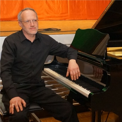 Ronald J. Autenrieth's avatar