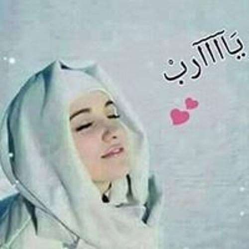 Noor Faris's avatar