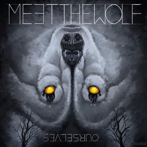 meetthewolf's avatar