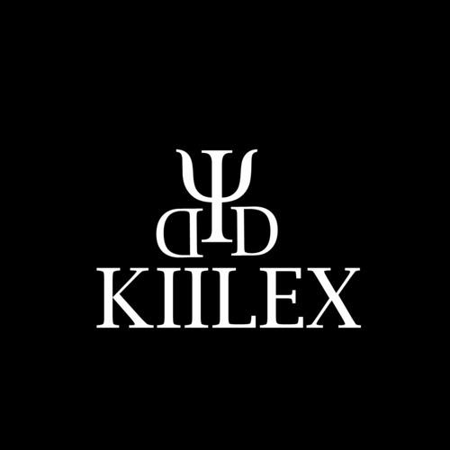 DYD KIILEX's avatar