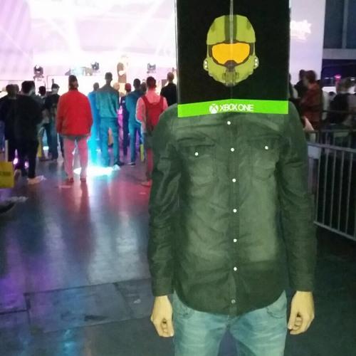 Seffen's avatar