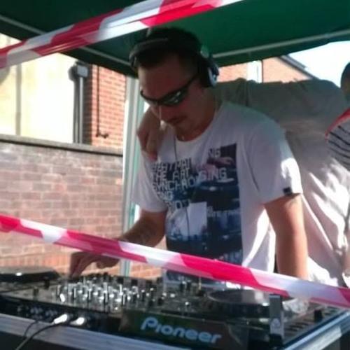 DJ ELKAY VOL. 17 - XTRA FAST FREEPARTY SHIT XD \O/ XD